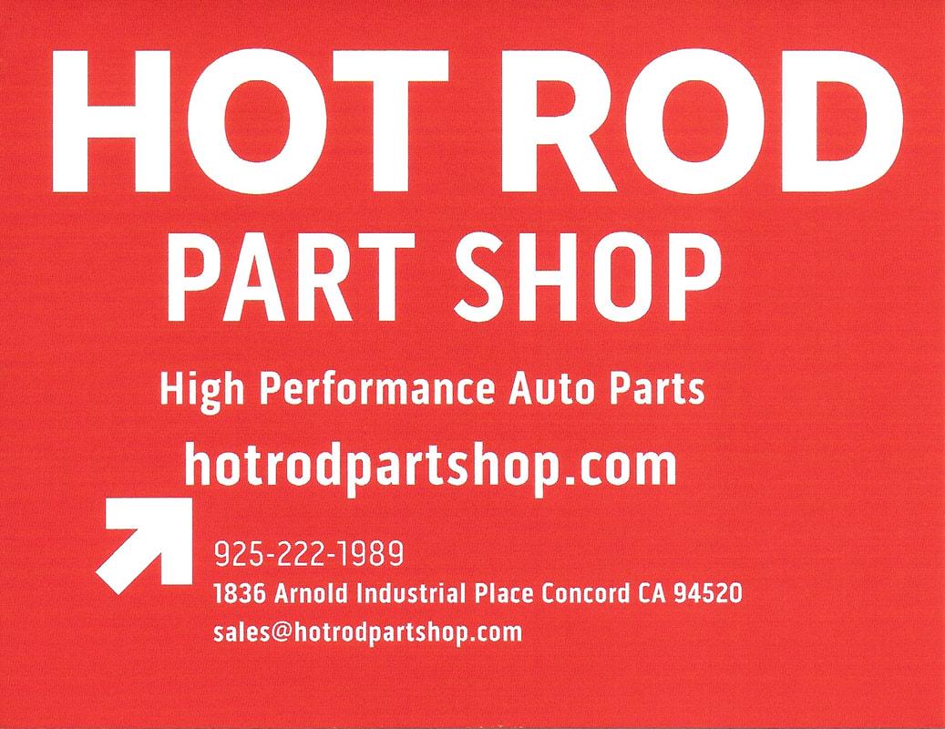 ELECTRIC HOT ROD SHOP COM